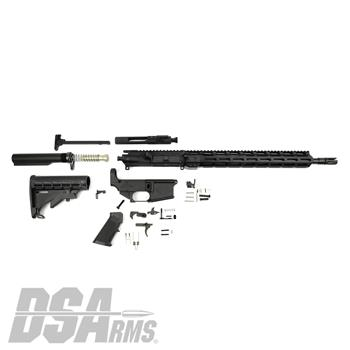 DS Arms - Upper Receiver
