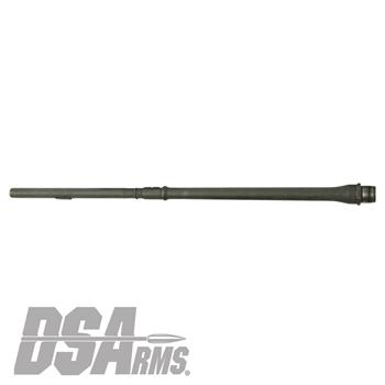 17084 ds arms israeli fal parts