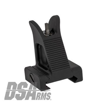 Midwest Industries Combat Rifle Fixed Front Sight